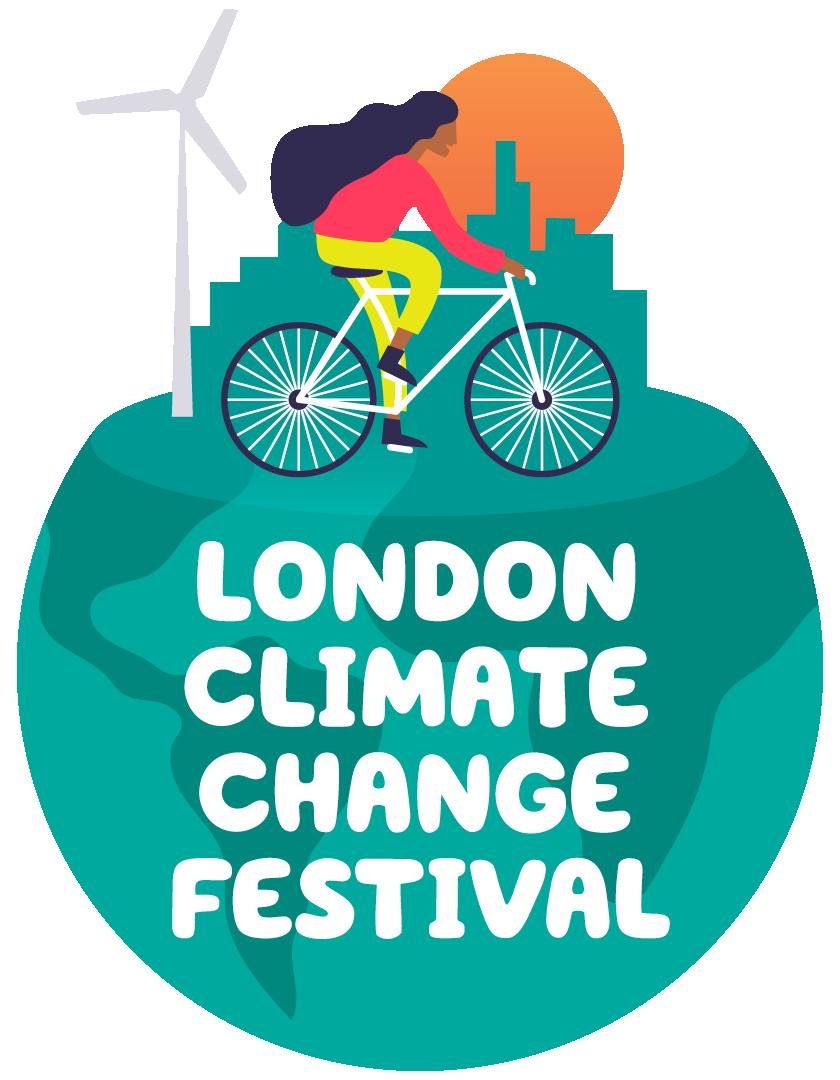 London Climate Change Festival